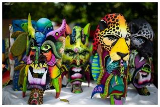 Uvita Costa Rica. 5D Mark III | 35mm 1.4 Art