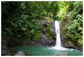 Somewhere in Costa Rica. 5D Mark III   35mm 1.4 Art
