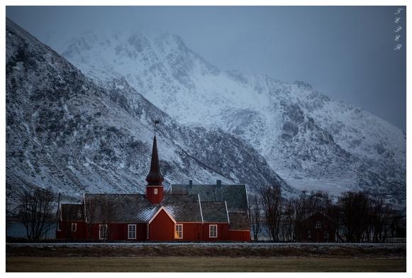 Lofoten, Norway. Canon 5D Mark III   180mm 2.8 OS Macro