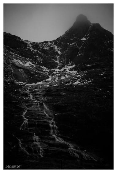 Lofoten Norway. Canon 5D Mark III | 85mm 1.2L II