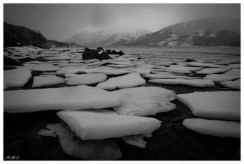 Lofoten, Norway. Canon 5D Mark III | 18mm 2.8 Zeiss Milvis